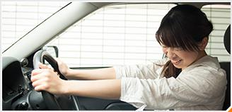 交通事故・介護事故・損害賠償
